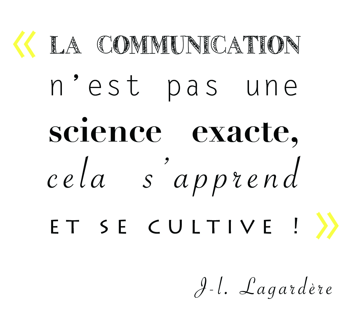 dicton-lagardere-axiz-freelance-communication-rennes