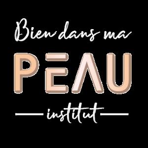 création logo rennes