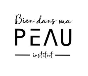logo création graphique rennes
